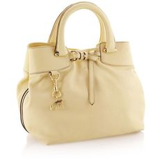 Tote ($1,155) ❤ liked on Polyvore featuring bags, handbags, tote bags, bolsas, summer purses, man bag, beige tote, summer tote handbags and tote bag purse