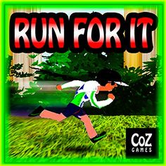 run for it, http://www.amazon.co.uk/dp/B076NY1LT3/ref=cm_sw_r_pi_awdl_xs_rtO7zb95M5308