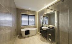 Simonds Bathroom