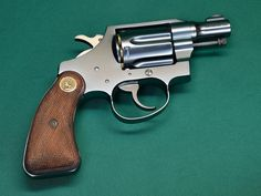 Revolvers, Pistols, Firearms, Detective, Hand Guns, Police, Classic, Fire, Derby