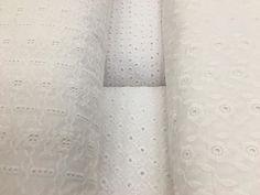 Ojalillo😍❌Agotado❌. . . . . #biltex #telas #bucaramanga #textiles #colombia #design #telasnuevas #telashermosas #telasunicas #modafemenina… Textiles, Instagram, Design, Bucaramanga, Moda Femenina, Colombia, Life, Fabrics