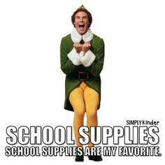 Exactly how much school supplies does my classroom need for the year? #schoolsupplies #backtoschool #classroom #teachers