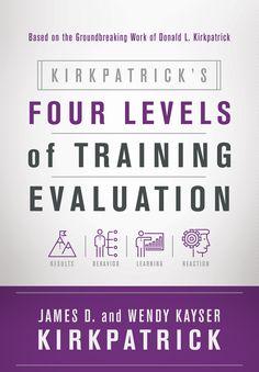 Course evaluation