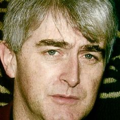Dermot Morgan gets a dig at RTE and mentions his new show Father Ted by Joe Jackson 21 on SoundCloud Father Ted, New Shows, Jackson, News, Jackson Family