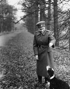 Alexei Romanov
