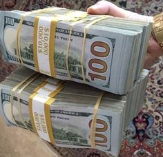 How to Make Money - Money Saving Tips - How to Make Money What do you say about binary trade options for being trust worthy. Invest in binary trade options and flip your money after of trading. dm me let's get this started. Money On My Mind, My Money, Make Money From Home, Make Money Online, How To Make Money, Money Fast, Money Stacks, Rich Money, Rich Lifestyle