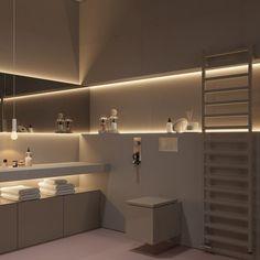 MP2H - услуги дизайнера в Киеве, дизайн интерьеров - Igor Sirotov Architects