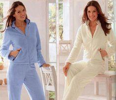 Легкие женские халаты