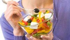 Emagrecer - Perder Peso com as Melhores Dietas | Dicas para acabar com o inchaço da barriga | http://emagrecarapido.net