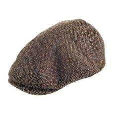 6f17a02045 91 Best Headgear - Flat Cap, Ivy, Driving, Dai, 8 Pannel, Newsboy ...