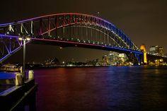 7 vivid sydney 2013 Vivid Sydney 2013 – 18 days of light, music and ideas