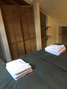 B & B, Divider, Room, Furniture, Home Decor, Bedroom, Decoration Home, Room Decor, Rooms