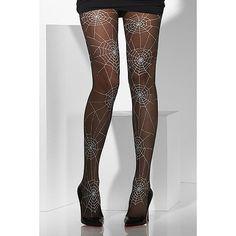 sexy stockings fleshlight stu