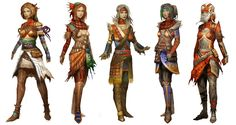 Fantasy Character Design, Character Creation, Character Concept, Character Inspiration, Character Art, Concept Art, Fantasy Warrior, Fantasy Art, Dungeons And Dragons Game