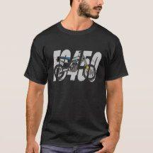 2014 FC450 T-Shirt