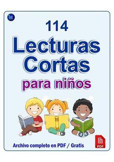Dinosaur Activities, Preschool, Family Guy, Comics, Learning, Math, Books, Fictional Characters, Churros