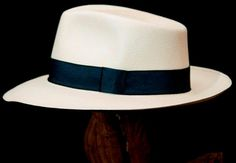 Montecristi hats-- the REAL Deal and what a Deal!  coming soon to Worth Avenue and to studio 1696
