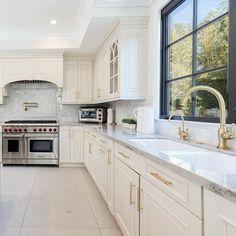 Home, Luxury, Kitchen Cabinets, Cabinet, Kitchen, Mansions Luxury, Million Dollar Homes