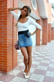 www.fashionandclothingblog.com