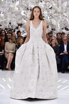 Best red carpet dresses | Golden Globes | BAFTAS | Oscars | Harper's Bazaar