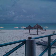 Treasure Cay Abacos Bahamas I am SO ready to go!!