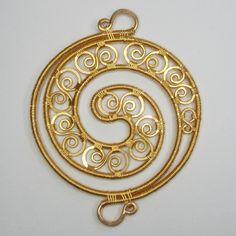 Boudica | JewelryLessons.com