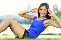 The fitness factor in women today is increasing by the day and more women seek for ways and means to getting leaner and having the perfect body. Below mentioned are some general tips that you can adhere towards getting leaner for aesthetic and enhancement of overall performance.