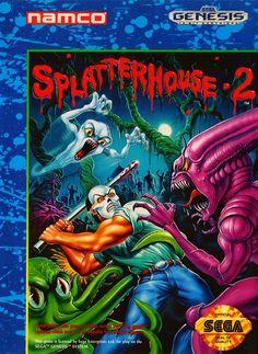 2374525-genesis splatterhouse2-1