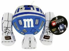 Star Wars M-PIRE PLUSH BUDDY R2D2 Hasbro http://www.amazon.com/dp/B000CEM6WO/ref=cm_sw_r_pi_dp_X9M.tb0NPYZZ6