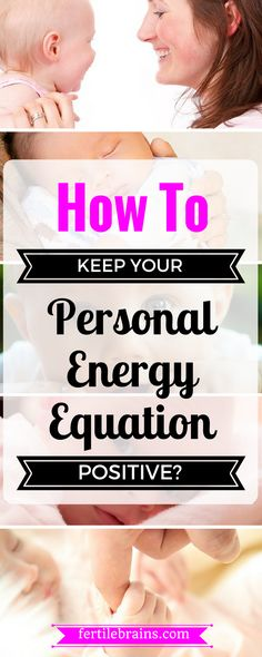 How to keep your personal energy equation positive? Beauty Health And Fitness Healthy Living Parenting 101 Health myself self-care Work Life Balance