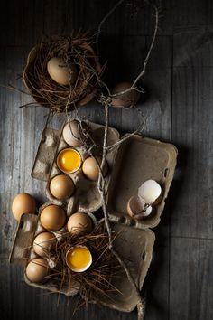 wistfullycountry:  Epicure + Aperture   Nadine Greeff
