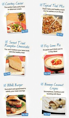 Bikini body recipes book pdf download abs fast certified personal eatdrinkshrinkplan bikini body recipes offer indexml forumfinder Choice Image