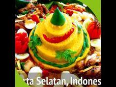 087781092707 Pesan Nasi Tumpeng Di Jakarta Selatan Birthday Candles, Birthday Cake, Catering, Desserts, Box, Birthday Cakes, Deserts, Snare Drum, Dessert