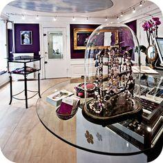 Om Milas Jewellery - Milas Jewellery