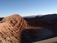 Atacama Desert - Wikipedia, the free encyclopedia