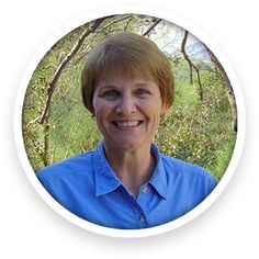 Dr. Janice Sammons provides pediatric neuropsychological evaluations and psycho-educational evaluations