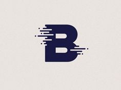 B by Michael Brewer