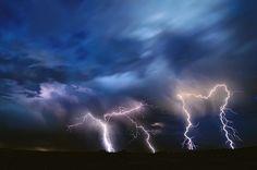Sparky Shortgrass Prairie, Weld County,  Colorado