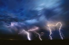 Sparky Shortgrass Prairie (by Fort Photo)
