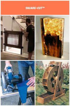 Woodworking Equipment Key: 1577135937 Woodworking Equipment