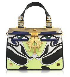 Giancarlo Petriglia Handbags