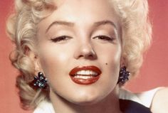 Happy Birthday, Marilyn! Heute wäre das Sexsymbol der 50er-Jahre 89 geworden. Grund genug für uns, ihre 20 besten Zitate zu präsentieren