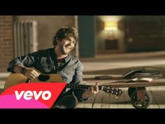 Thomas Rhett - It Goes Like This..Aw sweet one.