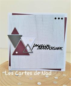 Masculine Cards, Stamping, Layouts, Birthday Cards, Sketches, Logos, Simple, Ideas, Card Ideas