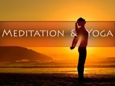 3 Hour Meditation Music | Yoga Music | New Age Music | Relaxing music; spa music; Tranquil Music ॐ3 - YouTube