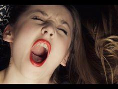 13 Records du Monde Sexuels Vraiment insolites Dont Vous Ignorez l' Éxis...
