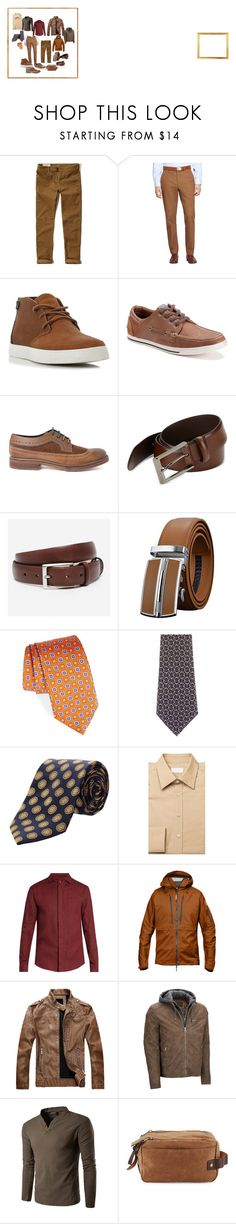"""test"" by dorine-van-hevel on Polyvore featuring Hollister Co., Brooks Brothers, Lacoste, SONOMA Goods for Life, Racing Green, HUGO, Bonobos, DAVID DONAHUE, Hermès en Yves Saint Laurent"