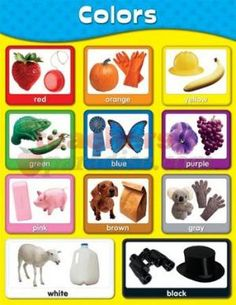 12 best charts images on pinterest classroom charts school teachersparadise teacher suppliesprintablesschool supplies publicscrutiny Image collections