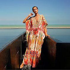LightInTheBox - Ruhák, otthon & kert, elektronikai cikkek, menyasszonyi ruhák és kiegészítők online áruháza Womens Swing Dress, Womens T Shirt Dress, Dress Shirts For Women, Half Sleeve Dresses, Half Sleeves, Types Of Sleeves, Long Midi Dress, Short Mini Dress, Cheap Maxi Dresses