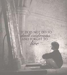 - Albus Percival Wulfric Brian Dumbledore